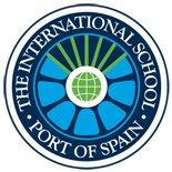 The International School of Port of Spain