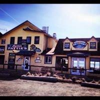 Captain Pattie's Fish House