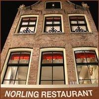 Norling Tibetaans Restaurant Amsterdam