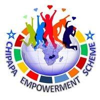 Chipapa Empowerment Scheme - Mazabuka