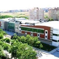 Beylikdüzü Kültür Merkezi-BKM