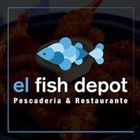 El Fish Depot