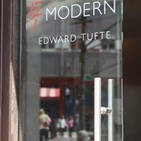 ET Modern