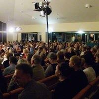 Sandgate Uniting Church
