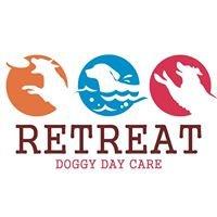 Retreat DDC