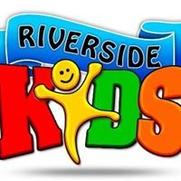 Riverside Kids Mansfield/Hackettstown N.J.
