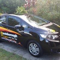 Landsborough Driver Training (LDT)
