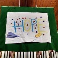 Episcopal Church of The Holy Spirit