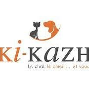 Ki-Kazh