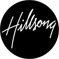 Hillsong Gold Coast