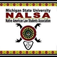 Native American Law Students Association - MSU College of Law