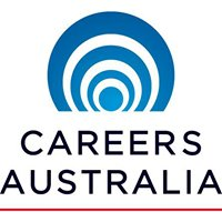 Careers Australia - RTO 22479