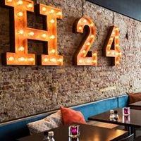 Restaurant H24