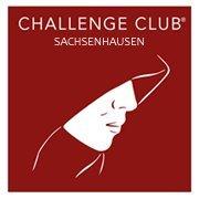 Challenge Club Sachsenhausen- BOXEN & FITNESS