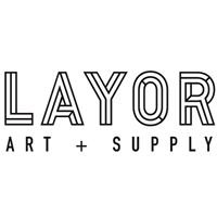 LAYOR Art + Supply