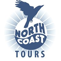 North Coast Tours