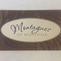 Montague's of Montville