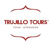 Trujillo Tours Tour Operador