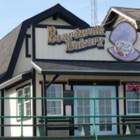 Boardwalk Bakery & Cafe