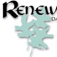Renew Day Spa