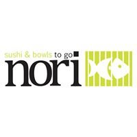 NORI Sushi & Bowls