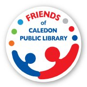 Friends of Caledon Public Library
