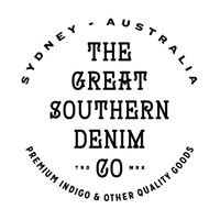 The Great Southern Denim Co.
