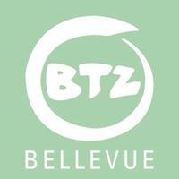 BTZ Bellevue