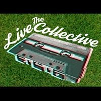 The Live Collective