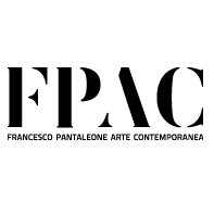 Francesco Pantaleone - Milano