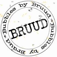 Bubbles by Bruud - Importeurs van mousserende wijnen
