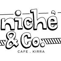 Niche & Co.