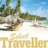 Select Traveller