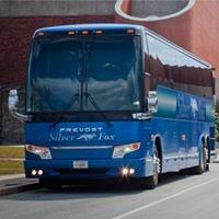Fox Bus Lines