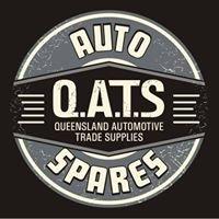 Queensland Automotive Trade Supplies