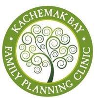 Kachemak Bay Family Planning Clinic