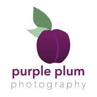Purple Plum Photography