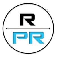 RIPPA PR & Management