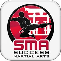 Richard Marlin's Success Martial Arts