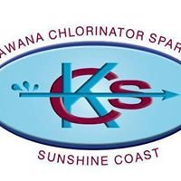 Kawana Chlorinator Spares Pty Ltd