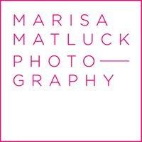 Marisa Matluck Photography