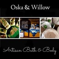 Oska & Willow