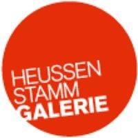 Heussenstamm-Galerie | Heussenstamm-Stiftung