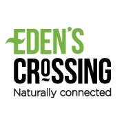 Life at Eden's Crossing