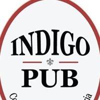 Indigo Pub