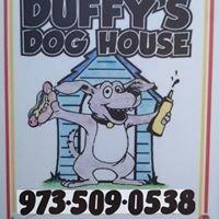 Duffy's Dog House
