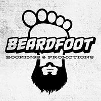 Beardfoot