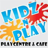 Kidz n Play