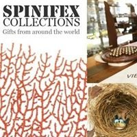 Spinifex Collections