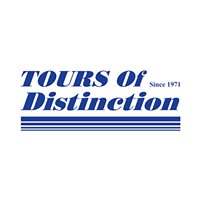 Tours of Distinction